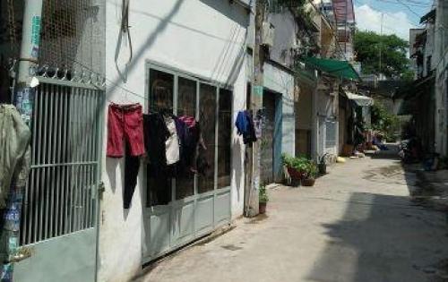 Bán dãy trọ Đường Dương Đình Hội, Phường Tăng Nhơn Phú B, Quận 9, Hồ Chí Minh diện tích 55m2