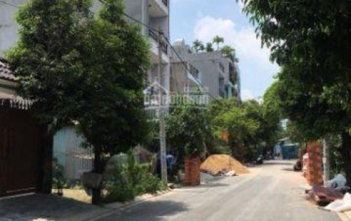 Chuyển nhượng biệt thự Khang điền Phước Long B, Quận 9. 8x27m giá 11 tỷ