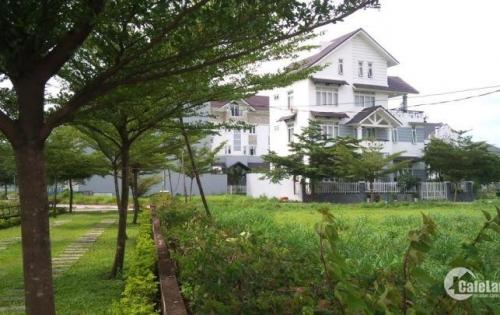 Bán biệt thự khu Khang Điền Phước Long B Quận 9 giá bán 11 tỷ