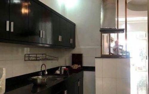 Cho thuê nhà đường Dương Đình Hội - phước long B- Quận 9 nhà đẹp mới có nội thất chỉ có 9 triệu tháng LH 0947146635