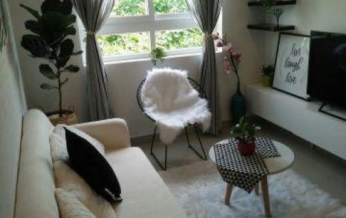 Nhà Ở Xã Hội Của Topaz Home 2 Giá Rẻ 700 Triệu/căn 2Pn (Đã VAT).