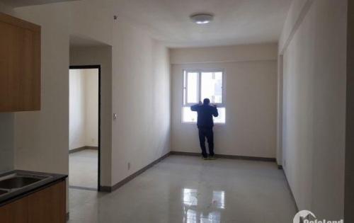 Bán căn hộ quận 9 giá rẻ chỉ có 1 tỷ 140tr có ngây căn hộ tới 2PN. LH 0947146635 để hổ trợ