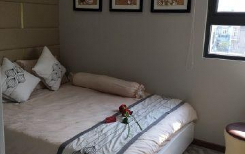 Hot!!! Nhận nhà ở liền của căn hộ him lam phú an trong tháng 8/2018, liên hệ: 0938614757