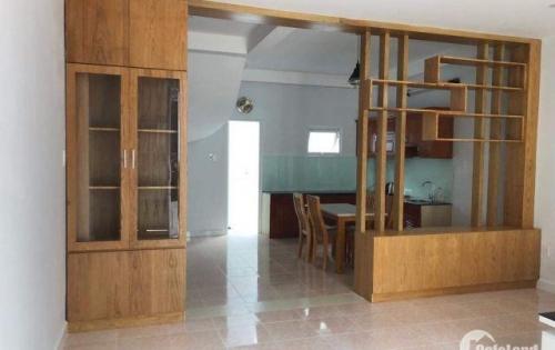 Bán nhà Tăng Nhơn Phú B, Quận 9. giá chỉ có 2 tỷ 9 nhà đẹp Full nội thất liên hệ  0947146635
