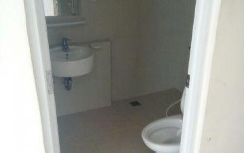 Chính chủ cần bán nhanh căn hộ Flora Anh Đào, 67m2, tầng cao , giá cực rẻ chỉ : 1 tỷ 7, LH: 0906.606.182