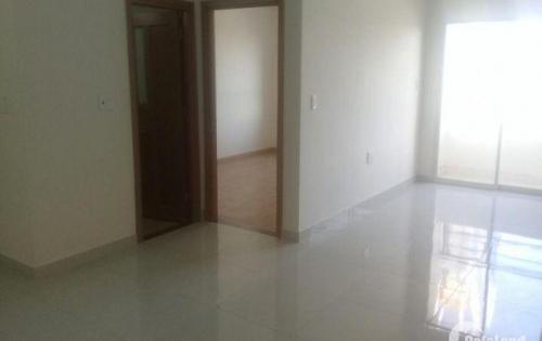 Bán gấp chung cư mới, Tecco Town Bình Tân