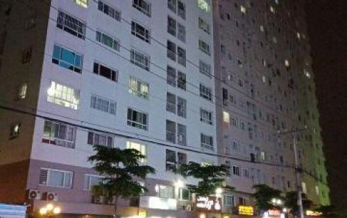 Căn hộ giá rẻ Bình Tân căn 2 pn, 2 wc - Giá chỉ 1,27 tỷ - Sở hữu vĩnh viễn, nhận nhà ngay cuối 2018