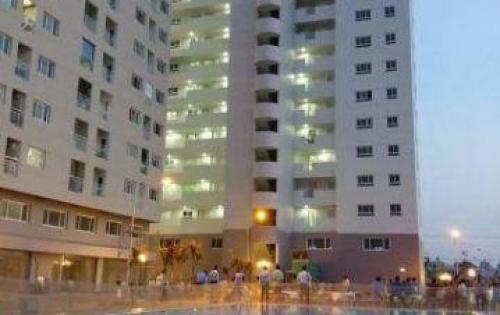 Bán căn hộ 90m2 giá 1ty670 tại chung cư GreenHill Bình Tân gần AEON Tân Phú