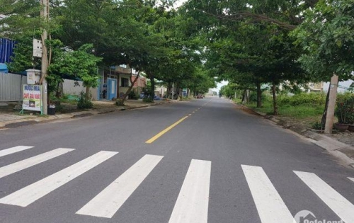Bán lô đất 5x17 hẻm xe hơi Nguyễn Văn Công P3, Gò Vấp