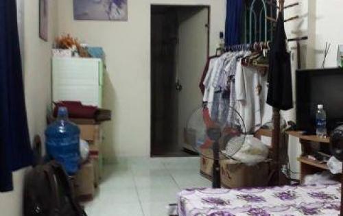 Mẹ lớn tuổi muốn bán nhà chia cho các con, nhà gần KCN Tân Bình.