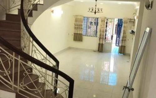 Siêu HOT - Nhà Đẹp HXT 78m2 4 Tầng Phan Huy Ích, Gò Vấp Chỉ 5,8 Tỷ.