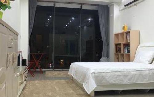 Cần vốn kinh doanh bán gấp nhà Nguyễn Thị Huỳnh, P.8, Q.PN. Giá 6.5 Tỷ