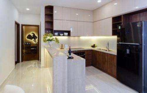Với giá chỉ từ 45tr/m2 – Dt 77.72m2.Ngay quận Tân Bình mở bán giai đoạn đầu tiên