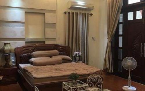 Cần Tiền Bán Gấp Nhà HXH 7m, 6x13 4 Tầng Nguyễn Cảnh Dị, Tân Bình 10,5 tỷ.