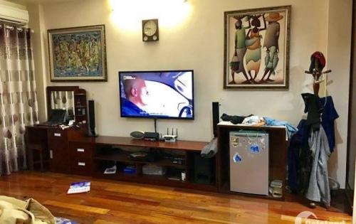 Bán Nhà Khu VIP, HXH 90m2 4 Tầng 5PN Nguyễn Văn Mại, P4,Tân Bình.