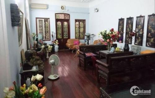 Nhà Khu VIP K300 Cộng Hòa HXH 225m2, 22.9 Tỷ, Tân Bình.