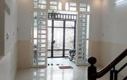 Nhà Rẻ Phú Nhuận Nguyễn Thượng Hiền, 3x10m, 2.8 Tỷ, 2 Tầng.