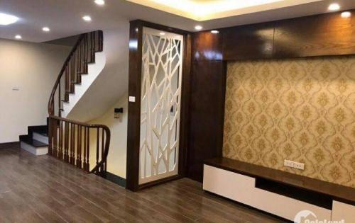 Kẹt Tiền Bán Gấp Nhà HXH 80m2 5 Tầng 10 Tỷ Thăng Long,Tân Bình.
