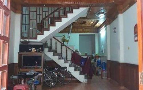 Bán Nhà mặt tiền 5 tầng mới, phường 12, Tân Bình, giá 7.6 tỷ.
