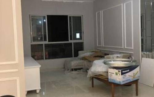 mình cần bán 3 căn hộ 53m2 81m2 90m2  trong khu celadon City sau siêu thị aeol tân phú