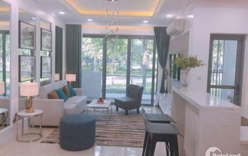 Cần sang gấp căn hộ D9-05 khu Emerald thuộc dự án Celadon Tân Phú