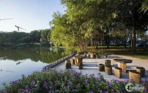 Thanh lý HĐ căn hộ celadon 71m2 - 2PN -View hồ nội khu