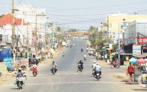 Ngân Hàng Thanh Lý Đợt Đầu 2018, Khu Vực Tân Phú, Bình Tân thành phố Hồ Chí Minh