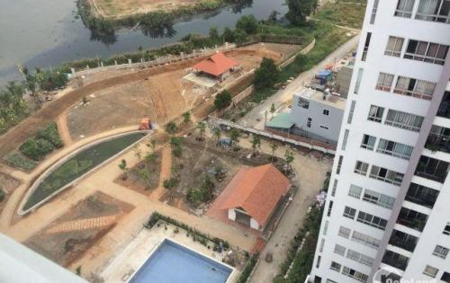 Cô Nhung cần chuyển nhượng căn hộ 4S-DT 82 m2- giá 1.7 tỷ