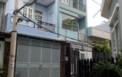Bán gấp căn nhà đường 11,trường thọ thủ đức diện tích 56m2  giá mềm 3t400