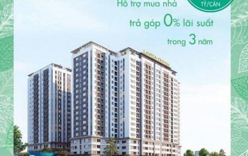 Chính chủ cần bán gấp căn hộ thông minh LAVITA CHARM_Thủ Đức với giá mềm hợp lý.LH:0933.118.501