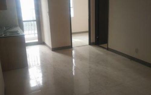 Cần bán nhanh căn hộ 4S Linh Đông, block A, view Phạm Văn Đồng, đầy đủ nội thất cao cấp