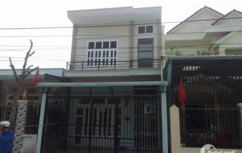 Sỡ hữu ngay căn nhà đường gần chợ Hiệp Bình chỉ với 35tr/m2, SHR.