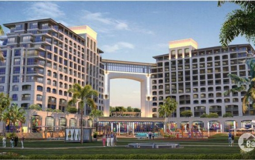 Đầu tư Căn hộ khách sạn FLC Quảng Bình, nhận trước 1 năm lợi nhuận, giá từ 1,5 tỷ/căn