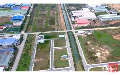 Đừng bỏ lỡ cơ hội chỉ 500 triệu sở hữu 1 căn Coastahill Quy Nhơn