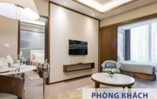 Thông tin bảng giá - chính sách - HĐMB và cam kết căn hộ Condotel FLC . LH: 0948 211 436