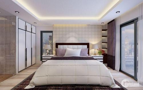 Chỉ cần thanh toán trước 50% - ký ngay hợp đồng nhận nhà - Vietcombank bảo lãnh và cho vay lên đến 50% giá trị căn hộ.