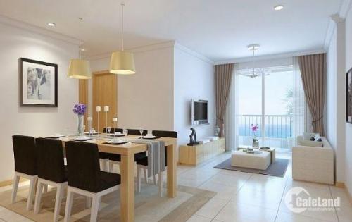 Có nên đầu tư căn hộ 5* Sơn Trà Ocean View tại Đà Nẵng