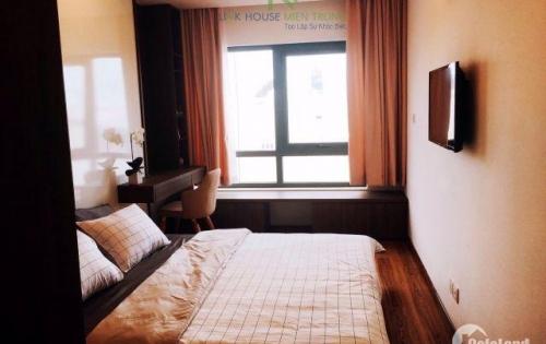 Nhận được ưu đãi và chiết khấu khủng khi mua căn hộ Sơn Trà Ocean View