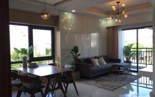 Sơn Trà Ocean View mở bán 16/6 - Tặng voucher 50 triệu nội thất