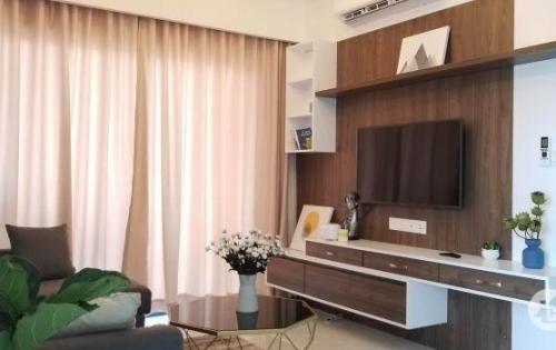 Mở bán căn hộ ngay trung tâm Đà Nẵng vào 16-6-2018