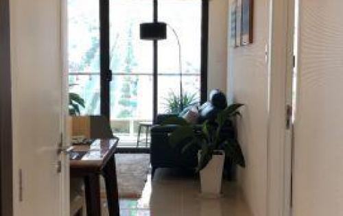 Gấp cần sang nhượng căn hộ 2 PN 63.3m2 Hiyori Garden Tower, 0961 051 751