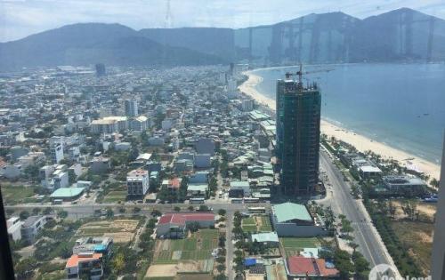 Cơ hội sở hữu căn hộ chung cư Luxury Apartment Đà Nẵng chỉ từ 3,8 tỷ/căn