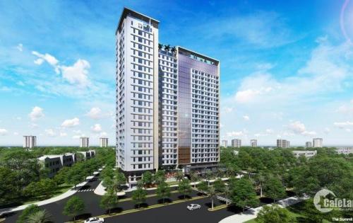 chỉ từ 650tr sở hữu ngay căn hộ cao cấp đạt tiêu chuẩn singapore. sơn trà ocean view