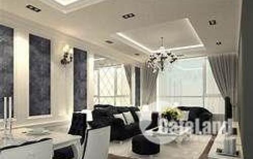 Bán căn hộ 2 phòng ngủ 89m2 full nội thất view-Luxury Apartment Đà Nẵng
