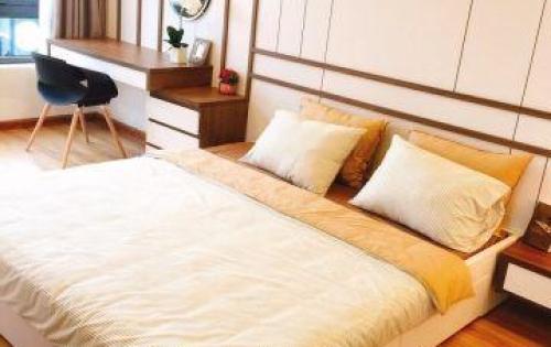 Căn hộ chung cư Đà Nẵng, có thể ở và cho thuê, số lượng có hạn, chiết khấu cao
