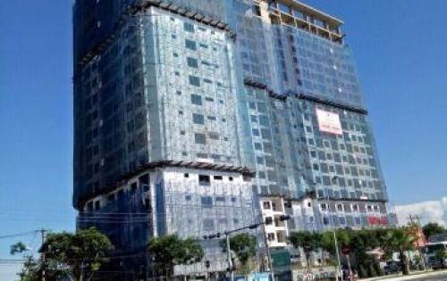 Dễ dàng sở hữu căn hộ 5 * ở Đà Nẵng - Tiết kiệm thời gian và chi phí để có nhà ở đẳng cấp