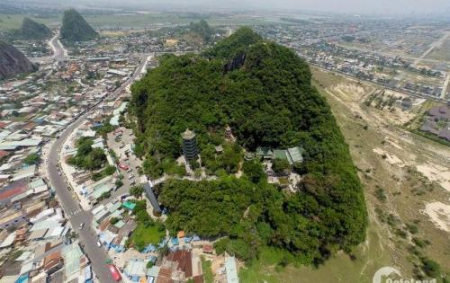 Chính thức ra mắt phân khu Coco Paradise  - Khu sinh thái đầu tiên ngay cửa ngõ Hội An