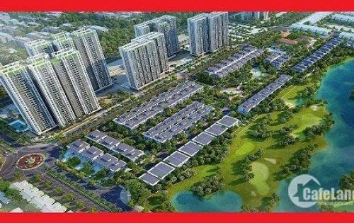 (HOT) – Ra lô đẹp nhất dự án GrandenVille giá chỉ từ 17 tỷ - 0985.995.495