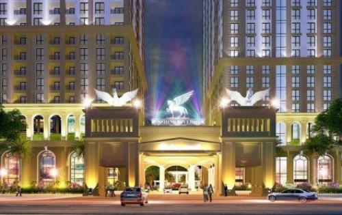 Bán CH 2 PN đẹp nhất dự án Sunshine Riverside – Chỉ 34triệu/m , đã có VAT+ full nội thất , Ck ngay 5 cây vàng , thẻ học 100 triệu .