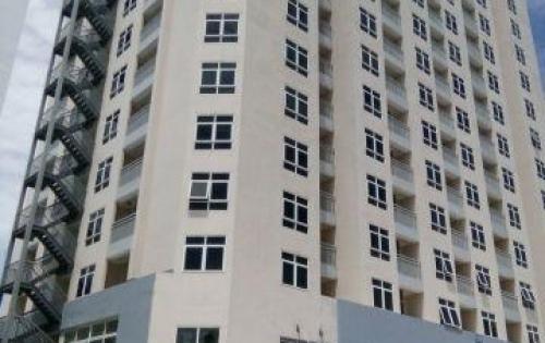 Bán chung cư C18 Xuân La, Tây hồ, 92.78m2 3PN view hồ tây giá 30 triệu/m2 TL